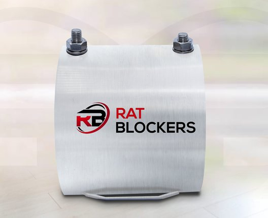 how to stop rat infestation